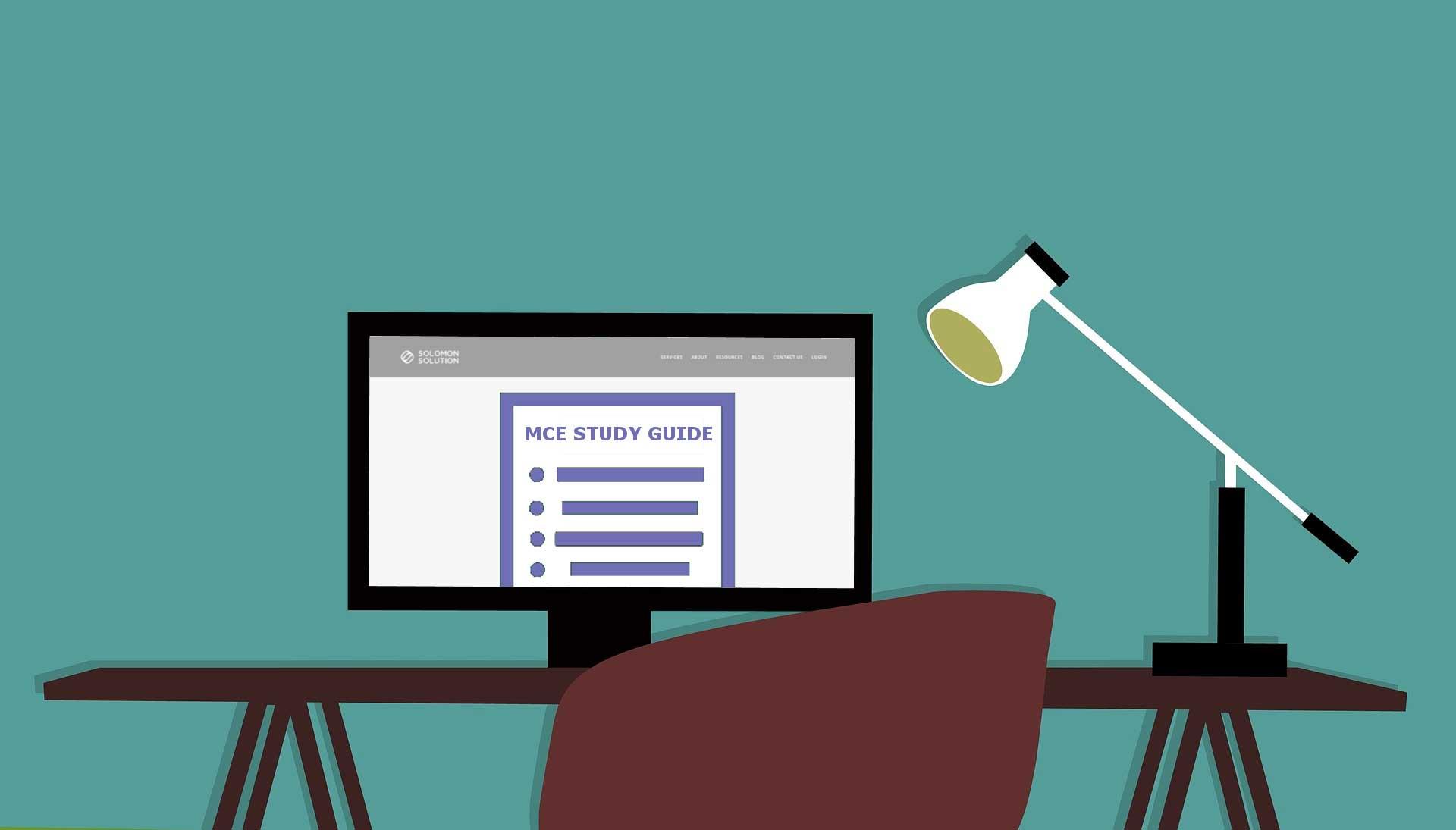 新西兰大学论文代写-论文大纲怎么写?