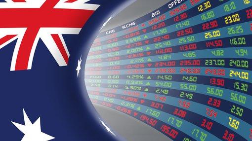 圣安德鲁斯大学论文代写 – Overvaluation of the Stock Market
