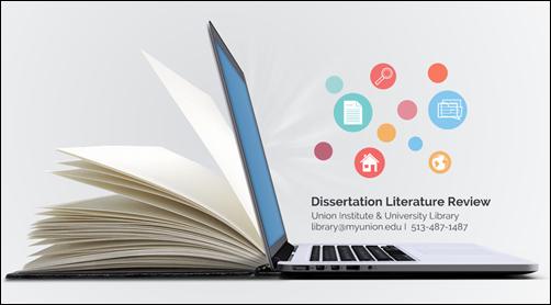 怎样高效的完成一篇文献综述?