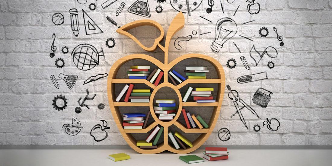 教育学专业论文结构范例