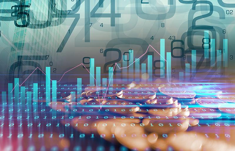 桑德兰大学会计与金融管理论文例文-Ratio Analysis